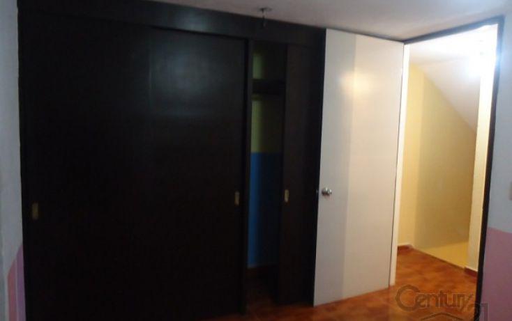 Foto de casa en venta en san francisco de asis lt 22, lomas de san francisco tepojaco, cuautitlán izcalli, estado de méxico, 1713106 no 11