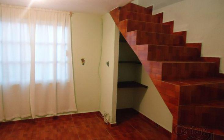 Foto de casa en venta en san francisco de asis lt 22, lomas de san francisco tepojaco, cuautitlán izcalli, estado de méxico, 1713106 no 12