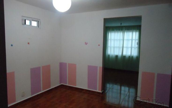 Foto de casa en venta en san francisco de asis lt 22, lomas de san francisco tepojaco, cuautitlán izcalli, estado de méxico, 1713106 no 13