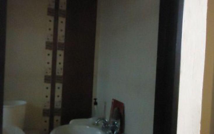 Foto de casa en venta en san francisco de asis lt 22, lomas de san francisco tepojaco, cuautitlán izcalli, estado de méxico, 1713106 no 15