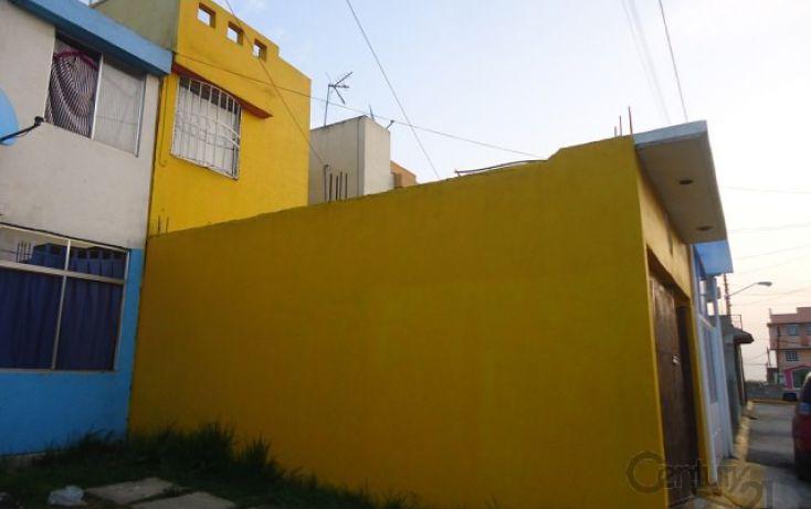 Foto de casa en venta en san francisco de asis lt 22, lomas de san francisco tepojaco, cuautitlán izcalli, estado de méxico, 1713106 no 18