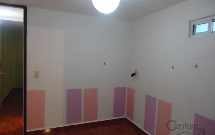Foto de casa en venta en san francisco de asis lt 22 , lomas de san francisco tepojaco, cuautitlán izcalli, méxico, 1713106 No. 10