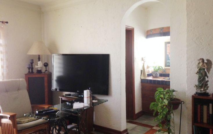 Foto de casa en renta en, san francisco de borja, san francisco de borja, chihuahua, 1361281 no 01