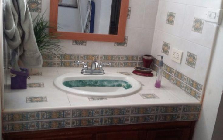 Foto de casa en renta en, san francisco de borja, san francisco de borja, chihuahua, 1361281 no 09