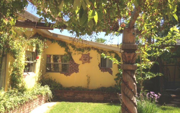 Foto de casa en renta en, san francisco de borja, san francisco de borja, chihuahua, 1361281 no 10