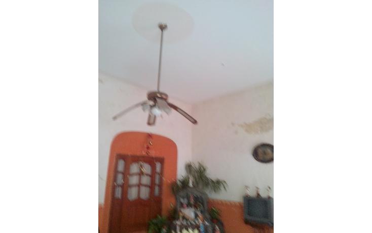 Foto de casa en venta en  , san francisco de campeche  centro., campeche, campeche, 1039439 No. 03