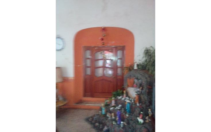 Foto de casa en venta en  , san francisco de campeche  centro., campeche, campeche, 1039439 No. 05
