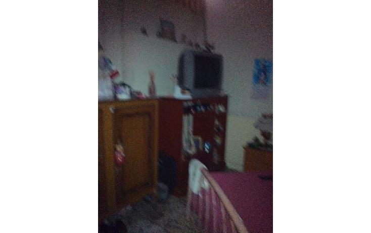 Foto de casa en venta en  , san francisco de campeche  centro., campeche, campeche, 1039439 No. 13