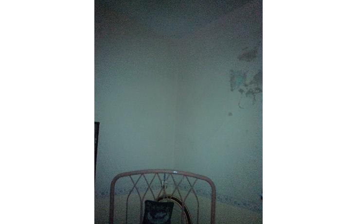 Foto de casa en venta en  , san francisco de campeche  centro., campeche, campeche, 1039439 No. 14