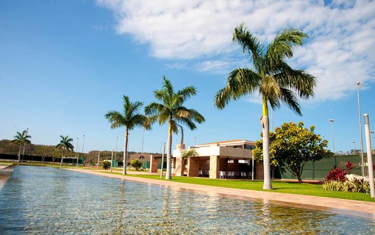 Foto de terreno habitacional en venta en  , san francisco de campeche  centro., campeche, campeche, 1243915 No. 01