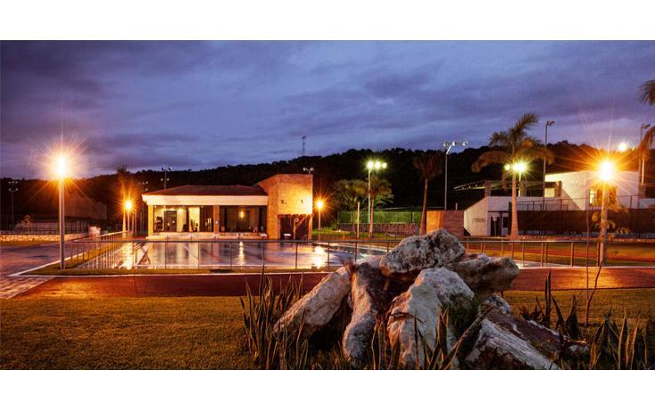 Foto de terreno habitacional en venta en  , san francisco de campeche  centro., campeche, campeche, 1243915 No. 08