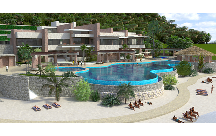 Foto de terreno habitacional en venta en  , san francisco de campeche  centro., campeche, campeche, 1243915 No. 14