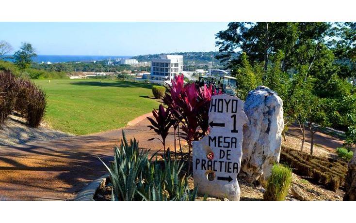Foto de terreno habitacional en venta en  , san francisco de campeche  centro., campeche, campeche, 1243915 No. 22