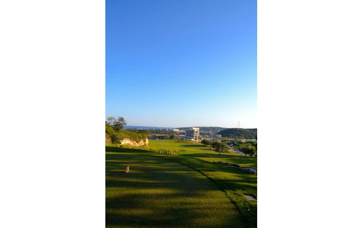 Foto de terreno habitacional en venta en  , san francisco de campeche  centro., campeche, campeche, 1243915 No. 24