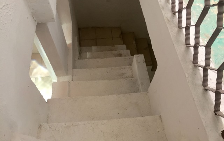 Foto de casa en venta en  , san francisco de campeche  centro., campeche, campeche, 1386501 No. 02