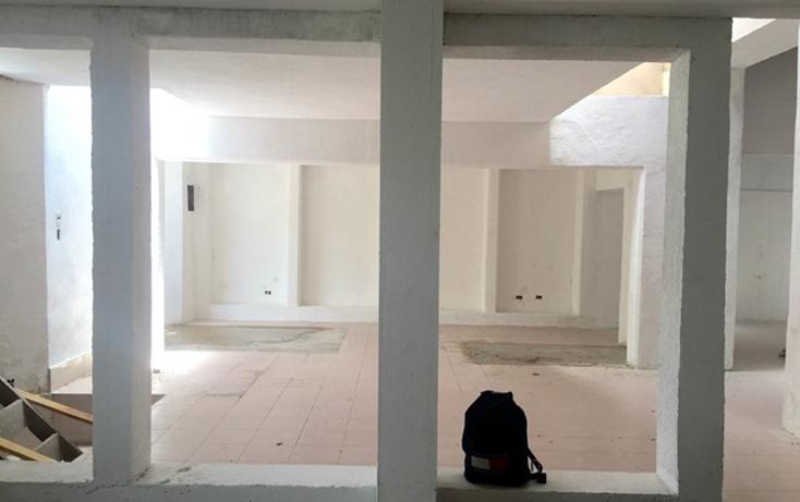 Foto de casa en venta en  , san francisco de campeche  centro., campeche, campeche, 1386501 No. 03