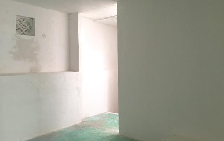 Foto de casa en venta en  , san francisco de campeche  centro., campeche, campeche, 1386501 No. 04