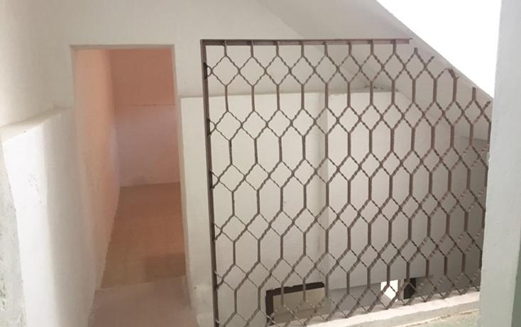 Foto de casa en venta en  , san francisco de campeche  centro., campeche, campeche, 1386501 No. 05