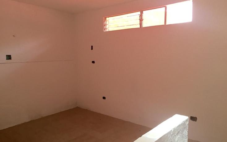 Foto de casa en venta en  , san francisco de campeche  centro., campeche, campeche, 1386501 No. 07