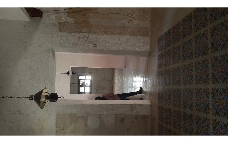 Foto de casa en renta en  , san francisco de campeche  centro., campeche, campeche, 1556934 No. 03