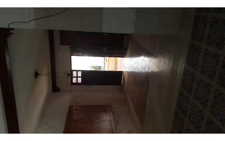 Foto de casa en renta en  , san francisco de campeche  centro., campeche, campeche, 1556934 No. 04