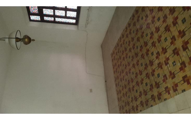 Foto de casa en renta en  , san francisco de campeche  centro., campeche, campeche, 1556934 No. 05