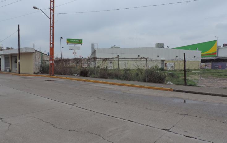 Foto de edificio en venta en  , san francisco del rincón centro, san francisco del rincón, guanajuato, 1320273 No. 06