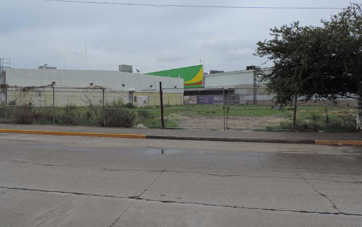 Foto de edificio en venta en  , san francisco del rincón centro, san francisco del rincón, guanajuato, 1320273 No. 07