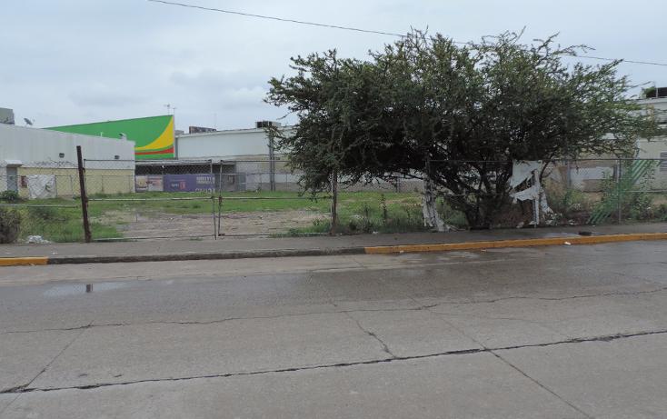 Foto de edificio en venta en  , san francisco del rincón centro, san francisco del rincón, guanajuato, 1320273 No. 08