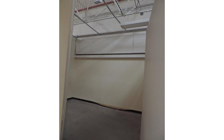 Foto de edificio en venta en  , san francisco del rinc?n centro, san francisco del rinc?n, guanajuato, 1320273 No. 46