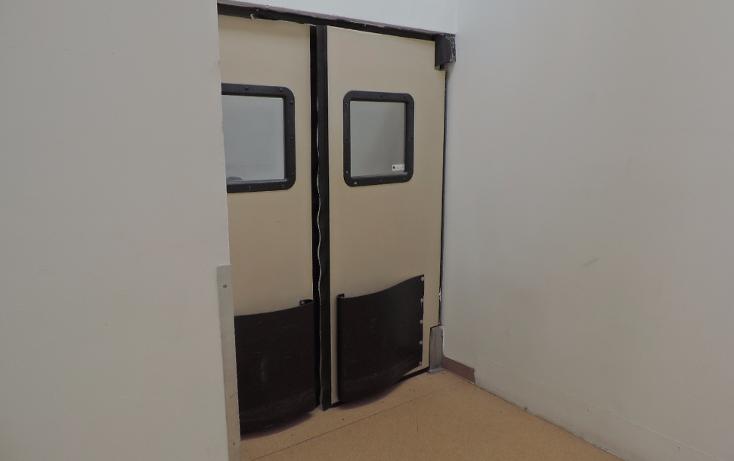 Foto de edificio en venta en  , san francisco del rinc?n centro, san francisco del rinc?n, guanajuato, 1320273 No. 65