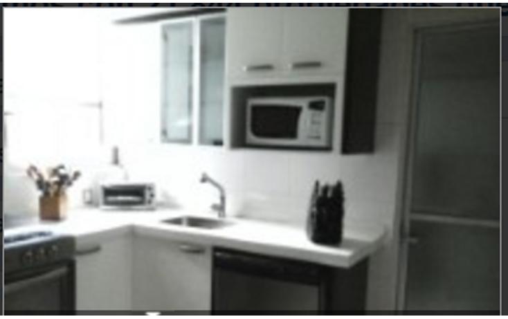 Foto de departamento en venta en san francisco , del valle centro, benito juárez, distrito federal, 1486869 No. 04