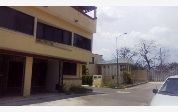 Foto de casa en venta en  , san francisco, emiliano zapata, morelos, 1476281 No. 02