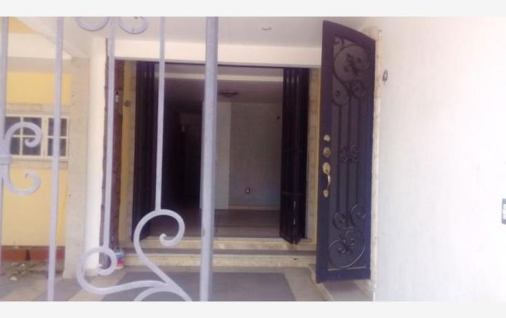 Foto de casa en venta en  , san francisco, emiliano zapata, morelos, 1476281 No. 03