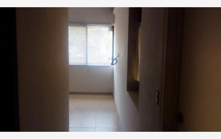 Foto de casa en venta en  , san francisco, emiliano zapata, morelos, 1476281 No. 06