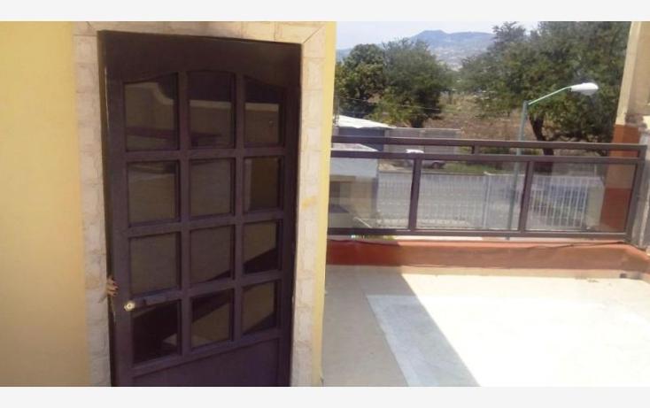 Foto de casa en venta en  , san francisco, emiliano zapata, morelos, 1476281 No. 08