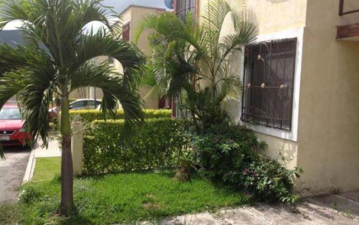 Foto de casa en venta en, san francisco, emiliano zapata, morelos, 1590630 no 02