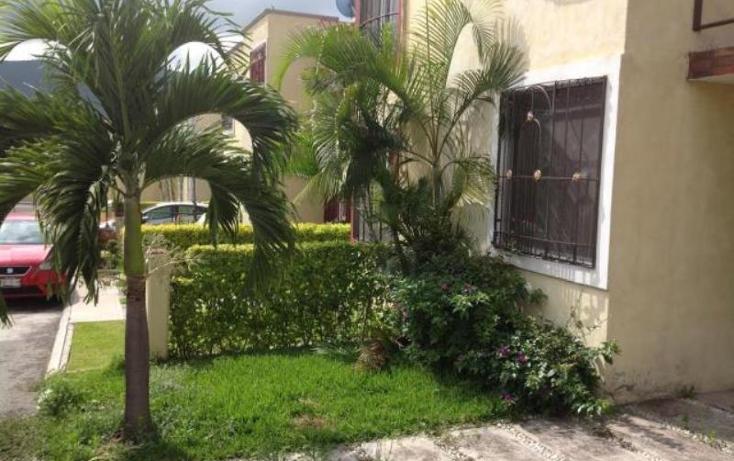 Foto de casa en venta en  , san francisco, emiliano zapata, morelos, 1590630 No. 02
