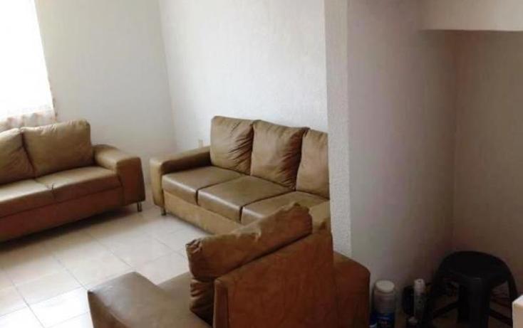 Foto de casa en venta en  , san francisco, emiliano zapata, morelos, 1590630 No. 05
