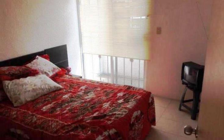Foto de casa en venta en, san francisco, emiliano zapata, morelos, 1590630 no 06