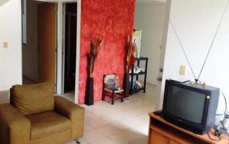 Foto de casa en venta en, san francisco, emiliano zapata, morelos, 1590630 no 07