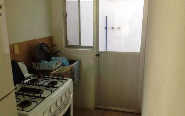 Foto de casa en venta en, san francisco, emiliano zapata, morelos, 1590630 no 08
