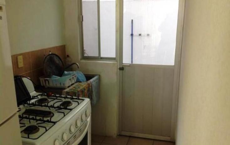 Foto de casa en venta en  , san francisco, emiliano zapata, morelos, 1590630 No. 08