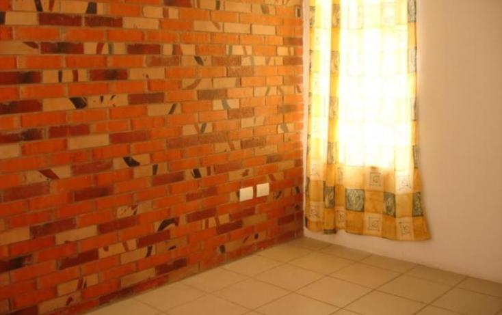 Foto de departamento en renta en - -, san francisco, emiliano zapata, morelos, 4236863 No. 02