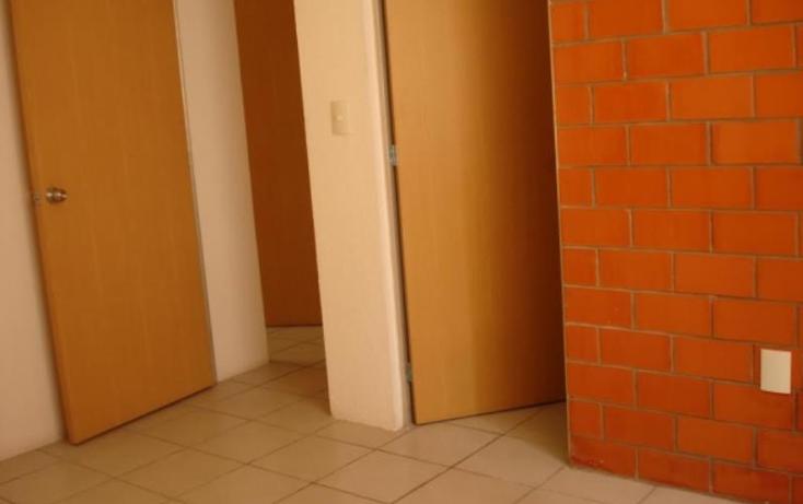 Foto de departamento en renta en - -, san francisco, emiliano zapata, morelos, 4236863 No. 03