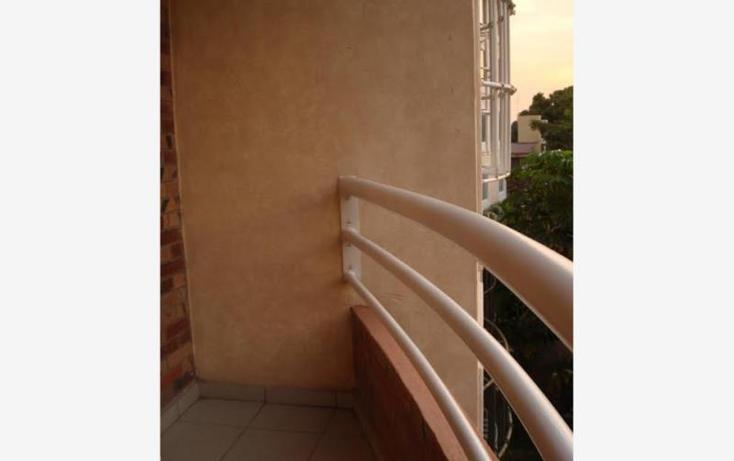 Foto de departamento en renta en - -, san francisco, emiliano zapata, morelos, 4236863 No. 04