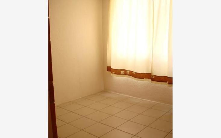 Foto de departamento en renta en - -, san francisco, emiliano zapata, morelos, 4236863 No. 05