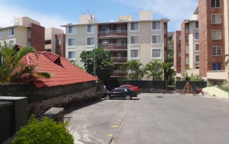 Foto de departamento en renta en - -, san francisco, emiliano zapata, morelos, 4236863 No. 06