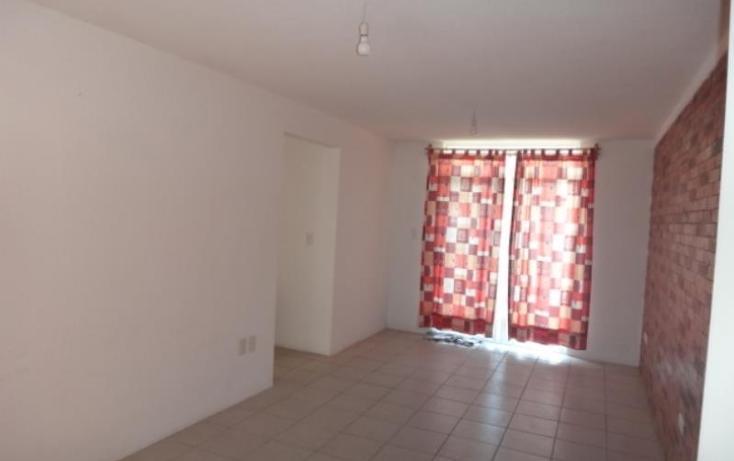 Foto de departamento en renta en - -, san francisco, emiliano zapata, morelos, 4236863 No. 07