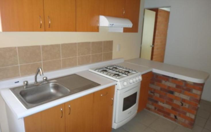 Foto de departamento en renta en - -, san francisco, emiliano zapata, morelos, 4236863 No. 08